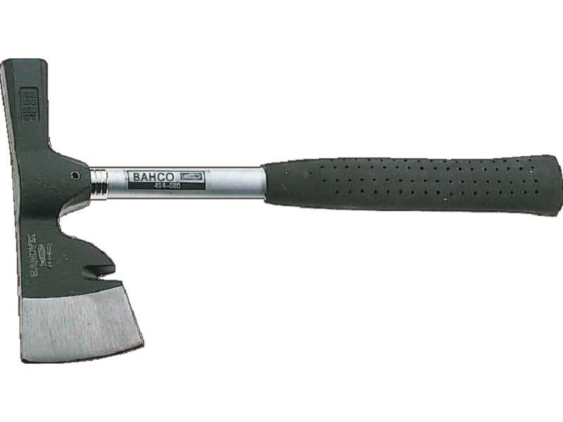 Топор-молоток Bahco 494-600