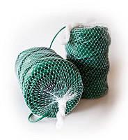 Кембрик для подвязки деревьев и кустарников Tubet 4 мм (Италия)
