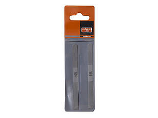 Напильник для зачистки контактов Bahco 1-115-11-3-1