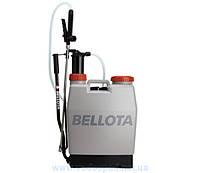 Опрыскиватель Bellota 3710-12 (12 л)