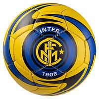 Футбольный мяч Inter Milan