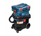 Будівельний пилосос Bosch GAS 35 L SFC Professional, фото 3