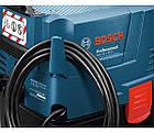 Будівельний пилосос Bosch GAS 35 L SFC Professional, фото 6