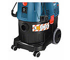 Будівельний пилосос Bosch GAS 35 L SFC Professional, фото 7
