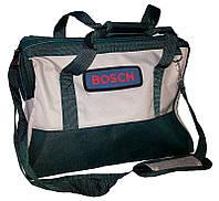 Сумка Bosch (1600A003B9)