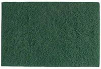 Шлифовальный лист Bosch волокно А 68 x 120 x 13 мм (2 шт)