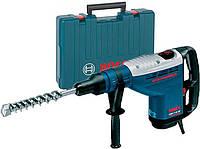 Перфоратор Bosch GBH 7-46 DE + чемодан, фото 1