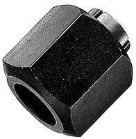 Цанговый патрон зажимной Bosch 6 мм (2608570103)