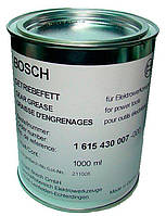 Редукторная смазка Bosch, 1000 мл (1615430007)