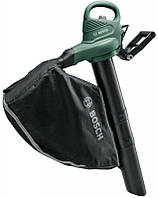 Воздуходувка-пылесос Bosch UniversalGardenTidy (06008B1000)