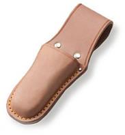 Чехол для секатора/ножниц 145 мм (U) HANAKUMAGAWA (4580149743144)