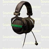 Наушники Superlux HMD660E
