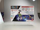 Конструктор магнитный iBlock 96 деталей PL-920-08 Пром, фото 3