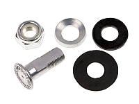 Запасные части для сучкорезов BAHCO R143PV