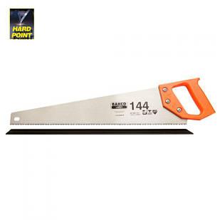 Универсальная ножовка Bahco 144-20-8DR-HP