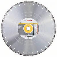 Алмазный диск Bosch Standard for Universal 450x25,4x3,6x10 мм (2608615074)