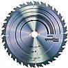 Пильный диск Bosch Speedline Wood 315×3,2×30 мм, 28 ATB (2608640682)