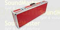 Чехол для клавишных инструментов Nord (Clavia) Softcase, NL2/NL3/Electro61