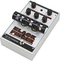 Педаль эффектов Electro-Harmonix Black Finger