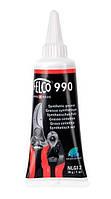 Синтетическая смазка 30 гр. (FELCO 990)