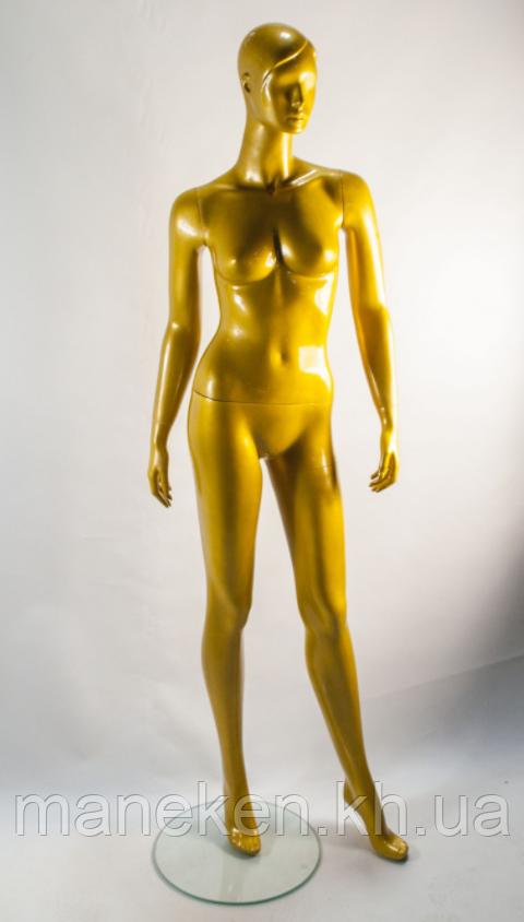 Q 25-44 золотой