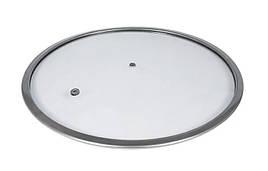 Крышка Con Brio CB-9318 18 см