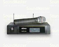 Радиосистема Mipro MR-518/MH-203(dynamic) (202.400 MHz)