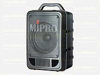 Звукоусилительный комплект Mipro MA-705 EXP