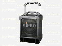 Звукоусилительный комплект Mipro MA-707 EXP
