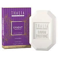 Парфюмированное мыло Thalia ORIENT унисекс, 115 грамм.