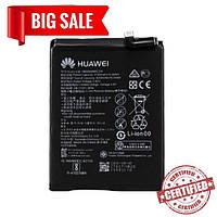 "Акумулятор ""Original"" для Huawei P30 Pro (HB486486ECW) 4200mAh"