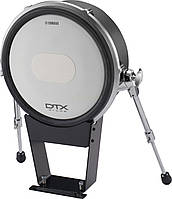 Электронные ударные инструменты Yamaha KP125W