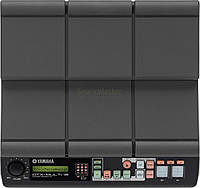 Электронные ударные инструменты Yamaha DTX M12