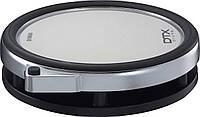 Электронные ударные инструменты Yamaha XP120SD