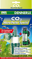 Реактор СО2 Dennerle Micro-Perler Special