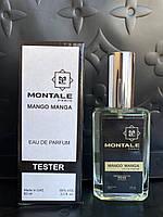 Montale Mango Manga - BW Tester 60ml