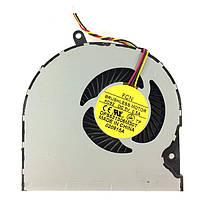 Вентилятор Toshiba Satellite P55-B DFS531305M30T FC92 5V, 0.5A, 3pin БУ, фото 1