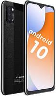 Оригинал Cubot Note 7 смартфон - Подарок !!! - Бампер !!! - Супер цена !!!