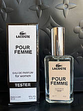 Lacoste pour femme - BW Tester 60ml