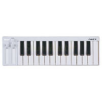 MIDI клавиатура Icon I-KEY