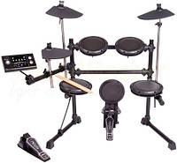 Электронные ударные инструменты Perfomance Percussion PP-900E
