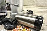 Кухонный комбайн (блендер) Nutribullet Prime Magic Bullet 1000 Вт, фото 6