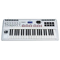 MIDI клавиатура Icon Inspire-5