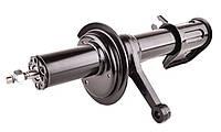 Амортизатор (передня стійка) права ВАЗ 2110-2112 розбірна АВРОРА