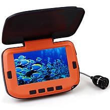 Підводна відеокамера, видеоудочка Ranger Lux Case 15m (Арт. RA 8846)