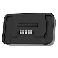 GPS модуль для видеорегистратора Xiaomi 70Mai Smart Dash Cam Pro
