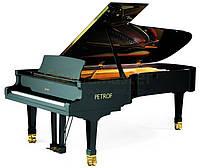 Акустический рояль Petrof PI-0801