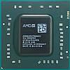 Микросхема AMD AM9225AYN23AC A6-9225