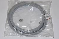 Манжета люка C00145390 для стиральных машин EVO II Indesit / Ariston , фото 1