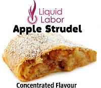 Liquid Labor Apple Strudel 5 мл.